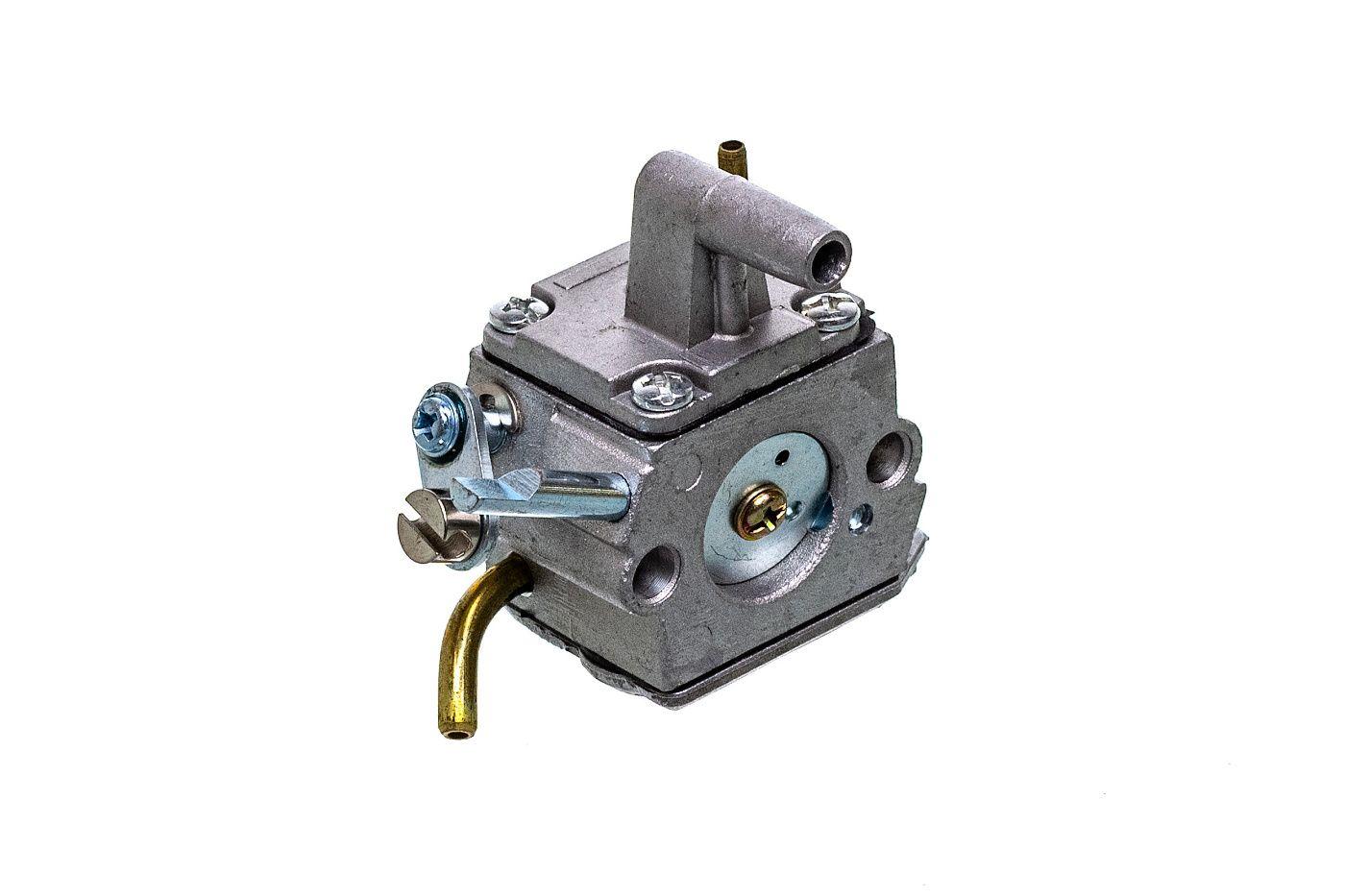 Karburátor Stihl FS400 FS450 FS480 FR350 STARÝ TYP - C1Q-S34H - 4128 120 0651 AKCE