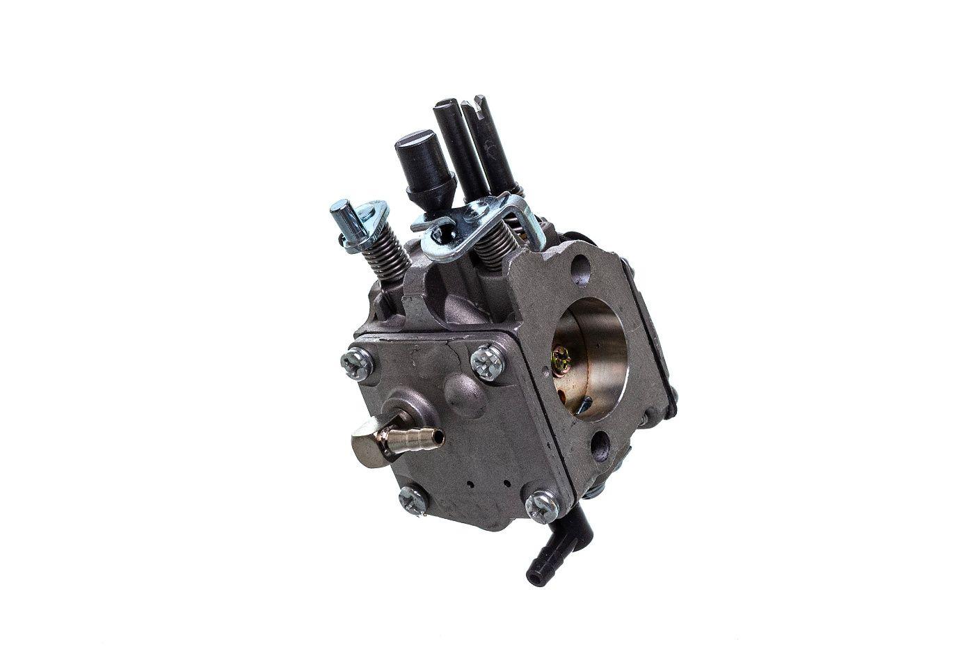Karburátor Stihl MS660 066