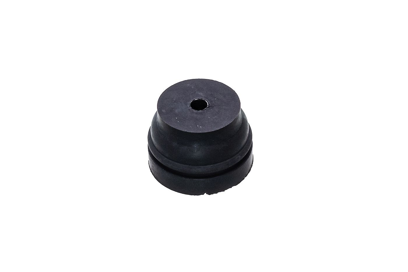 Silenblok Stihl MS660 066 - 2