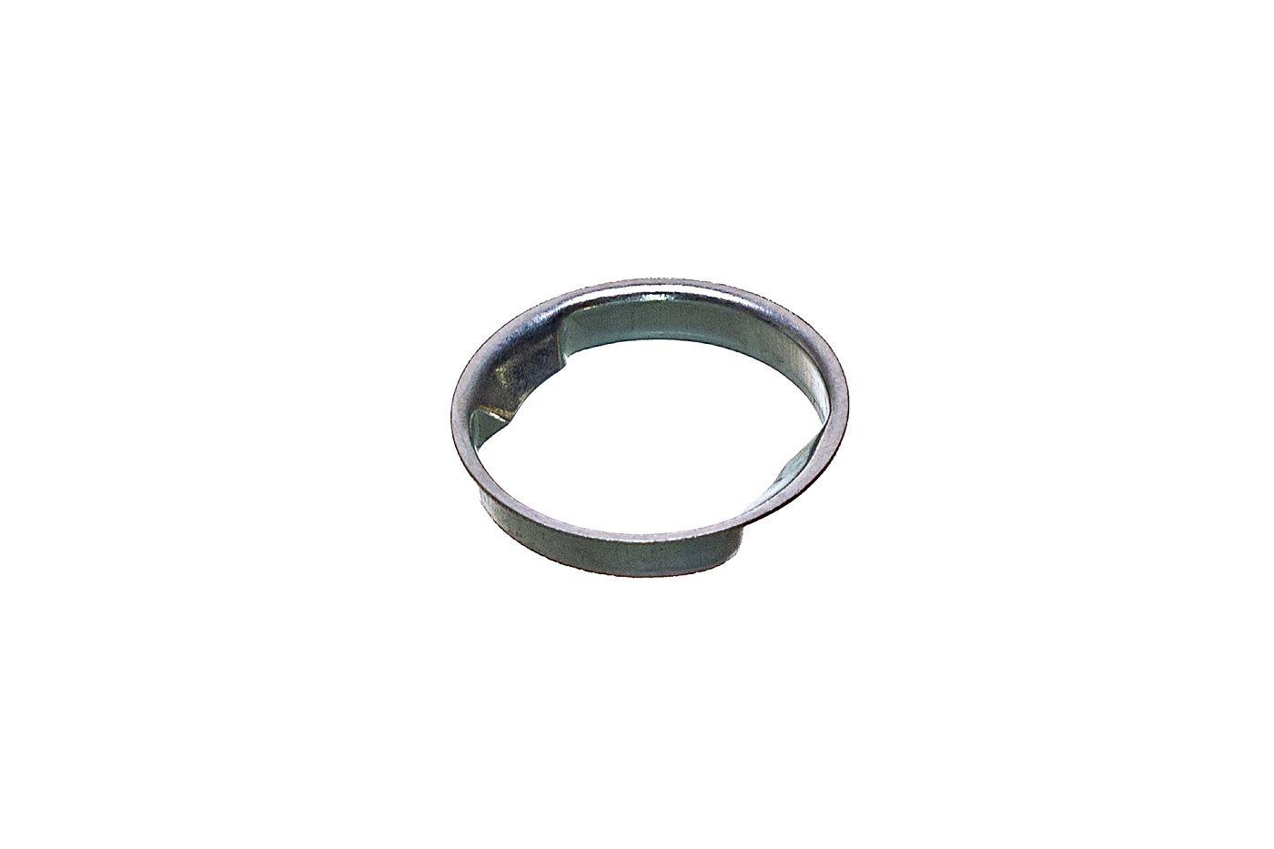 Vnútorný krúžok sacej príruby Stihl MS 660 066