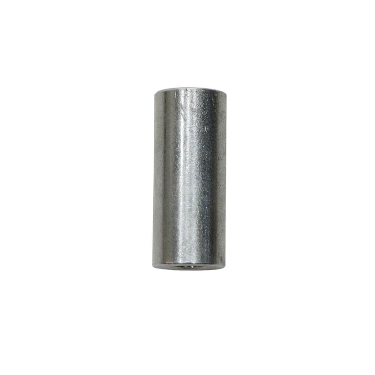 Lisovacie puzdro na kľukovej olejové tesnenie a ložisko Stihl MS200T MS200 - 1129 893 2400