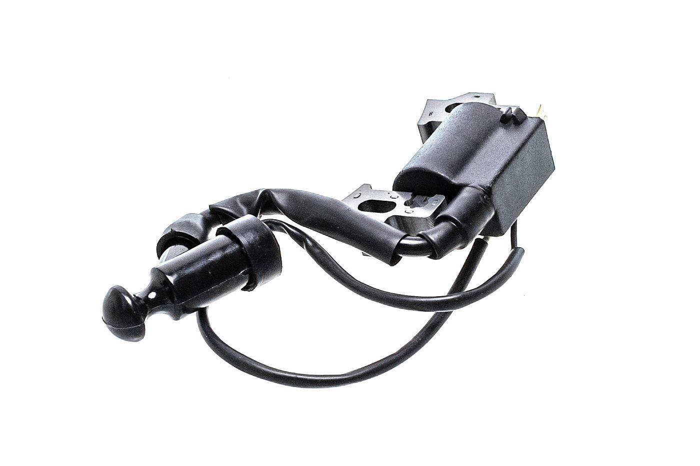 Zapaľovanie Honda GXV120 GXV140 GXV160