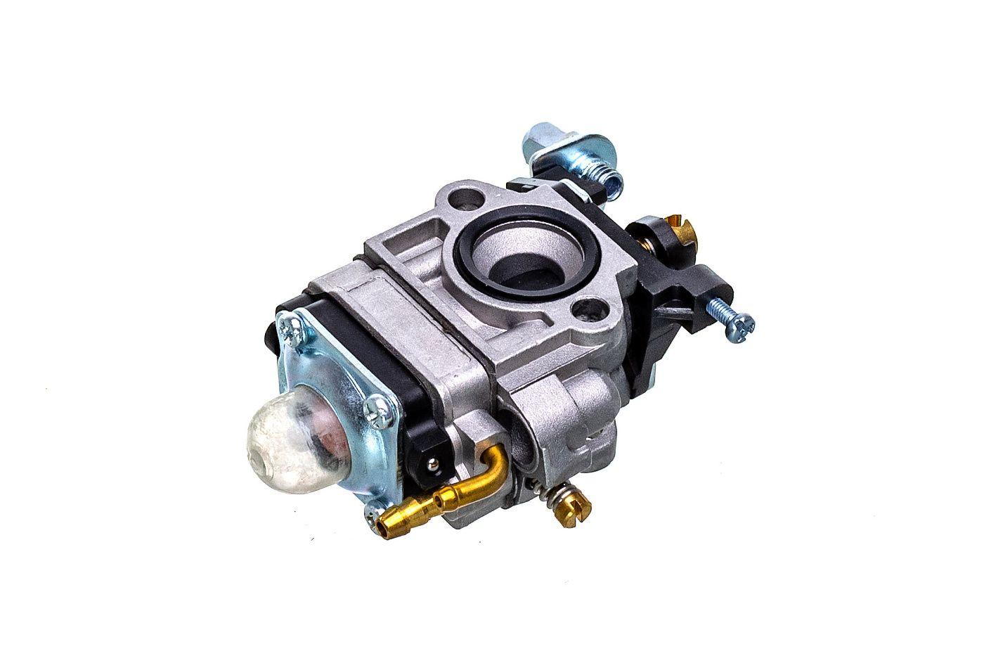 Karburátor ECHO SRM 2601, AL-KO BC 4535 BC 4125 BC410