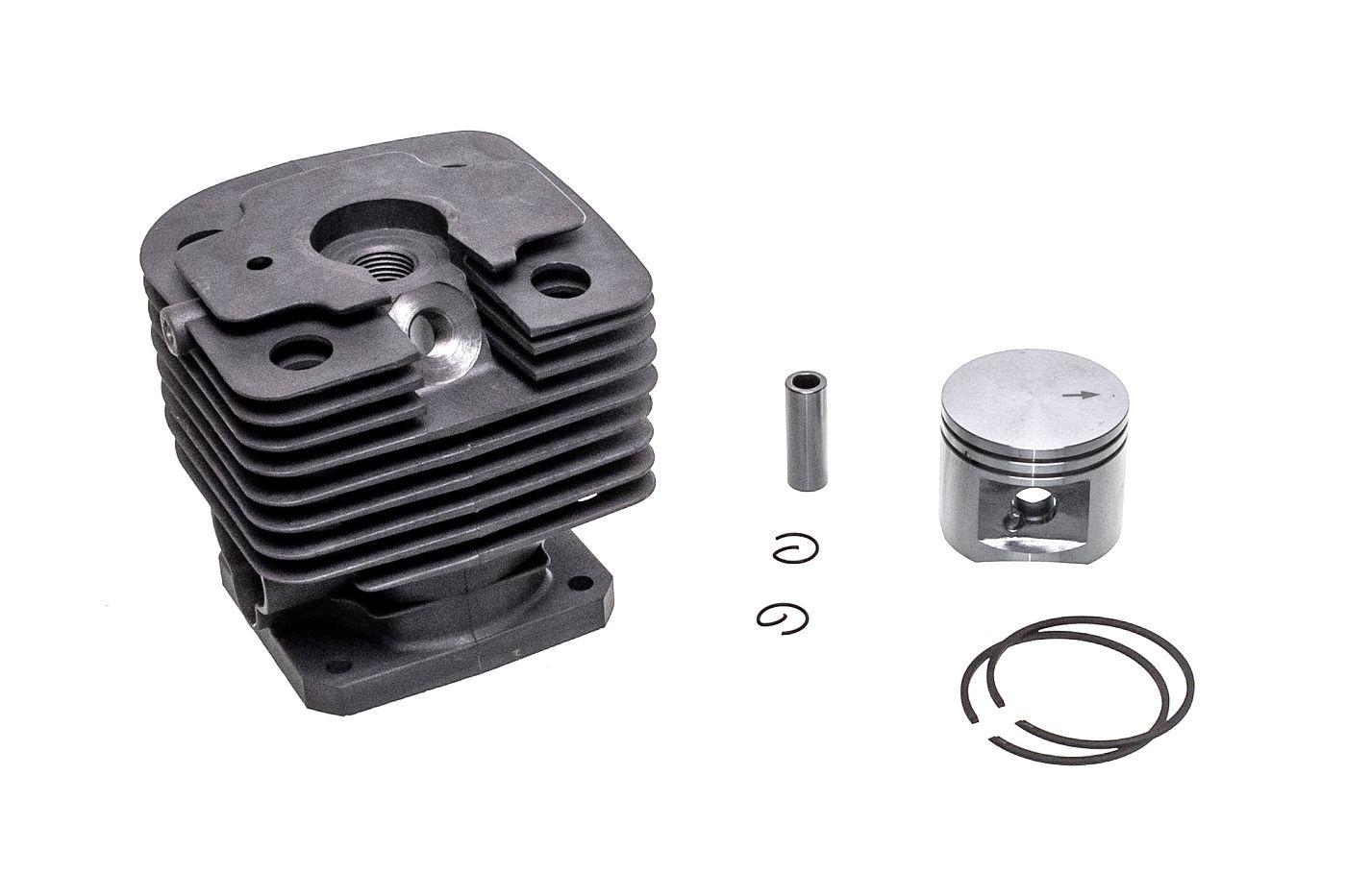 Piest a valec Stihl FS450/FR450/SP450/SP451 - 42 mm