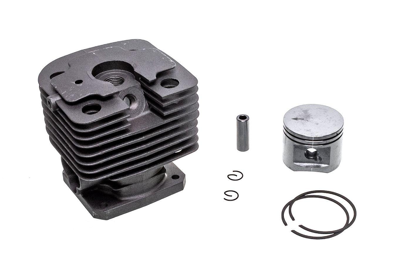 Piest a valec Stihl FS480/FR480/SP481 - 44 mm