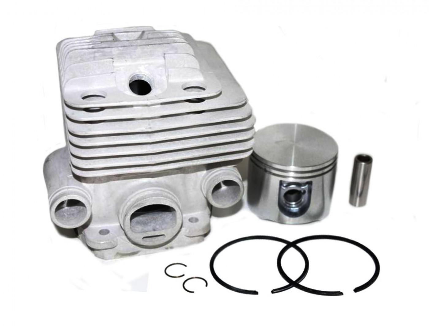 Piest a valec Stihl TS700 TS800 - 56 mm