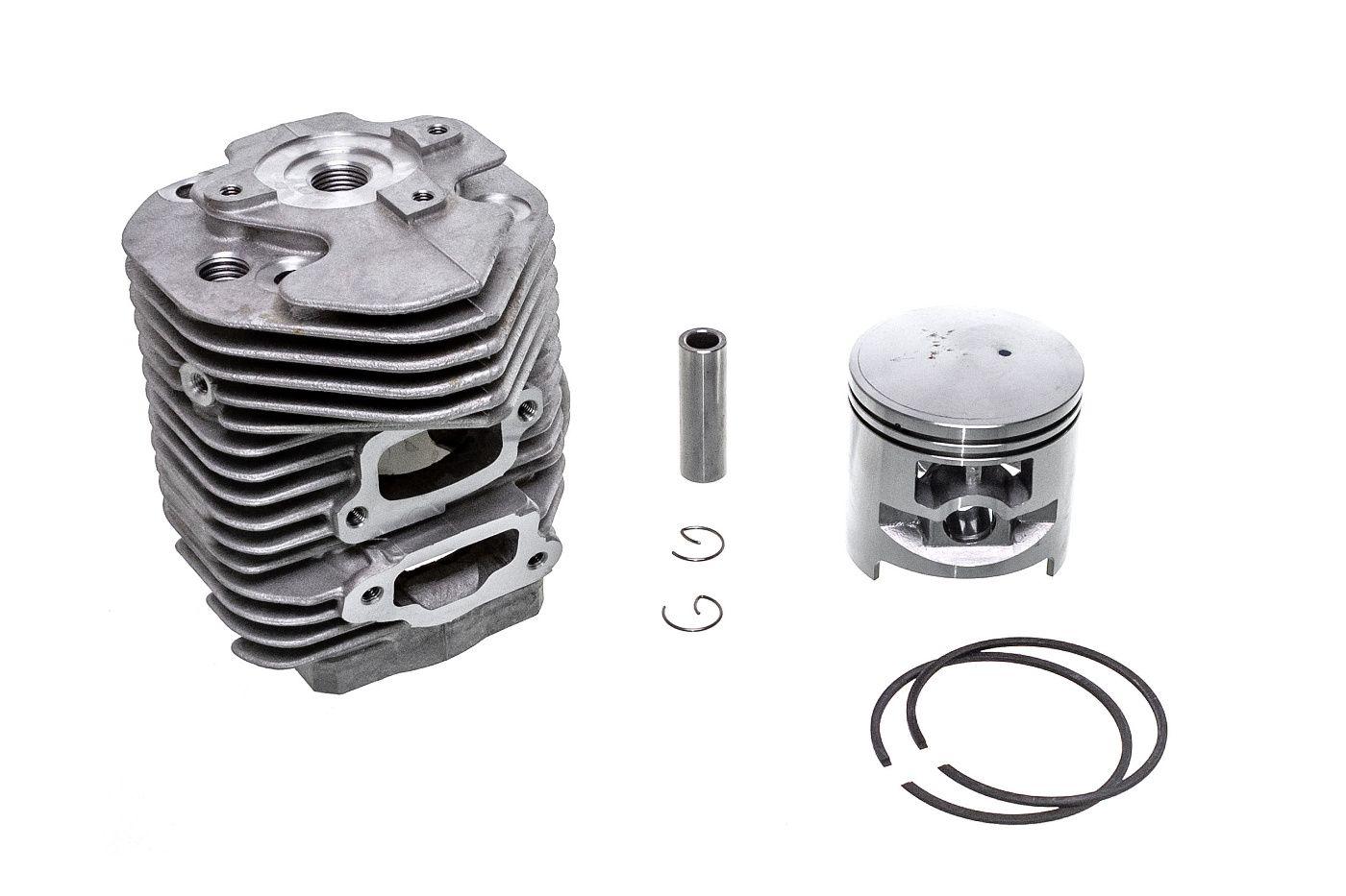Piest a valec Stihl TS760 - 58 mm