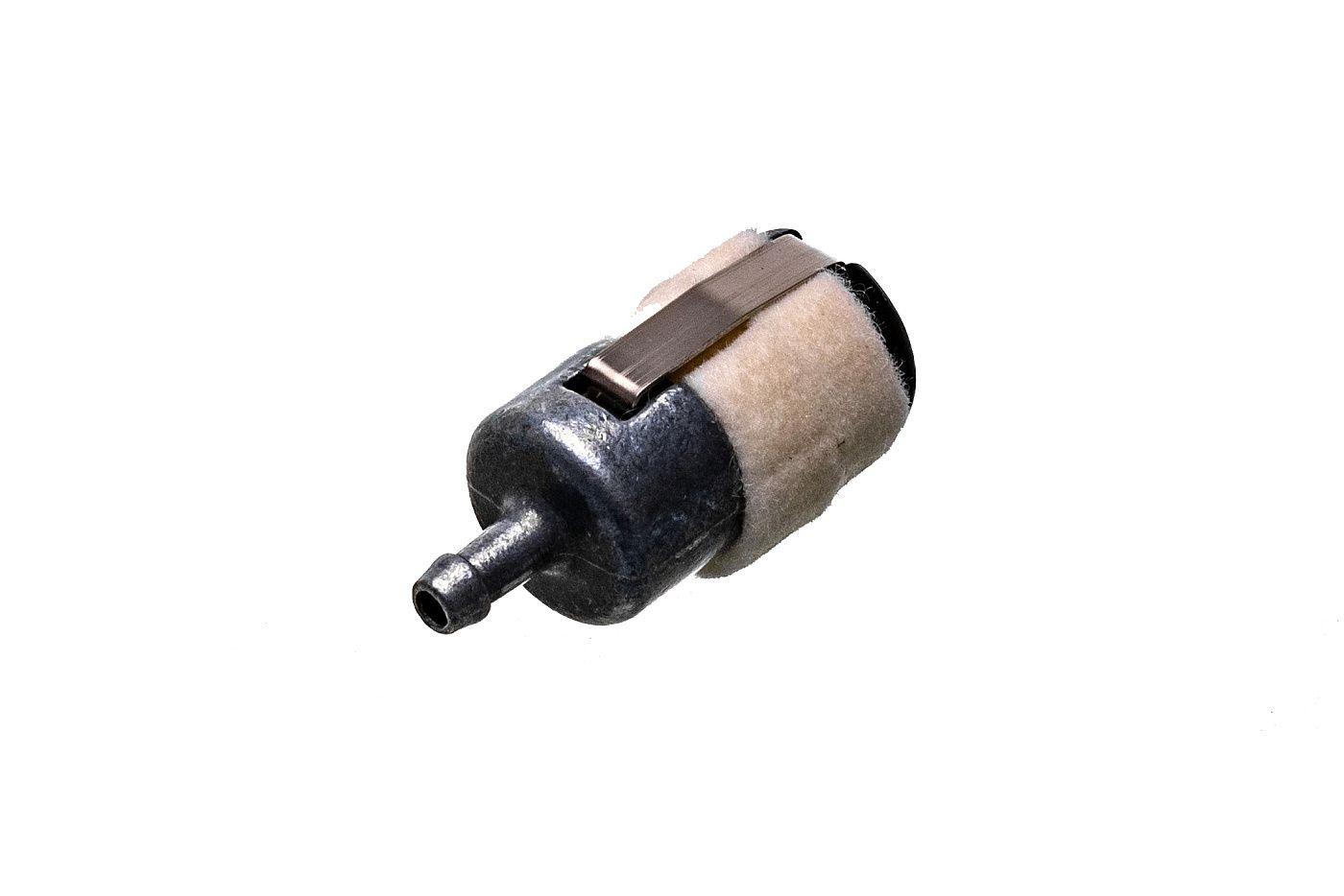 Palivový filter Husqvarna Jonsered - 19 mm
