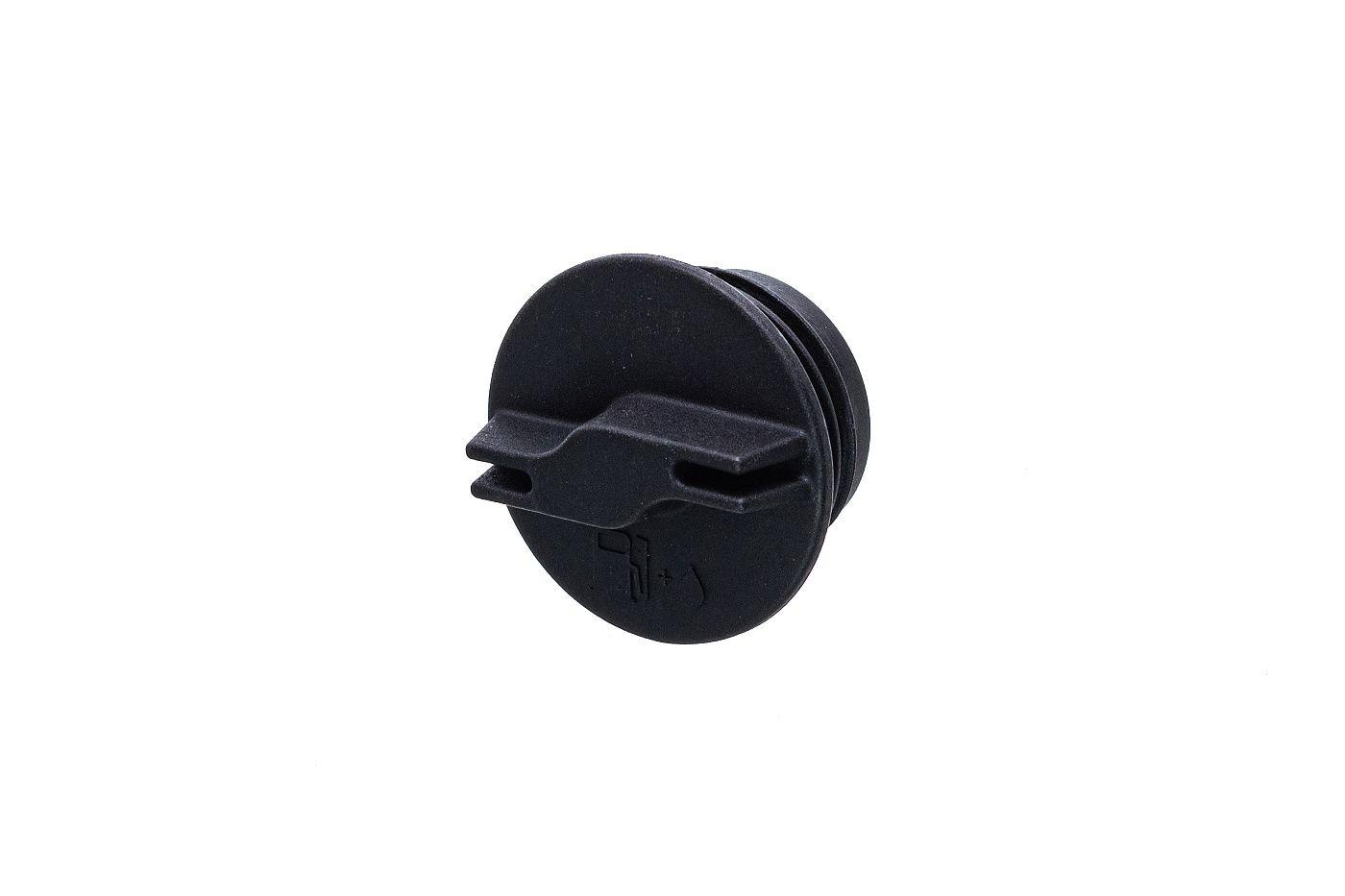 Uzáver palivovej nádrže STIHL TS400 - 4223 350 0500
