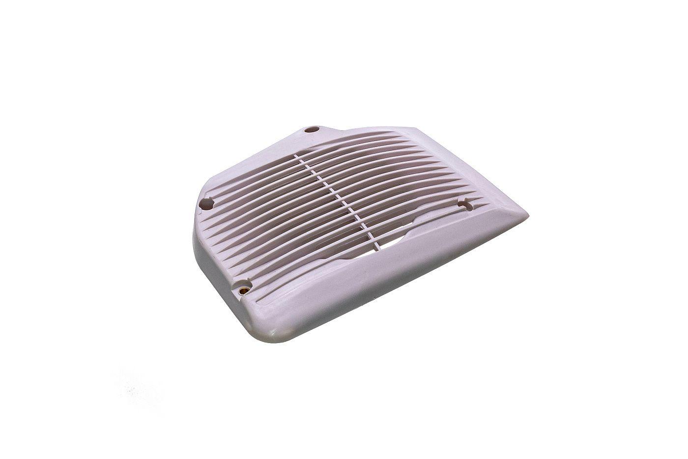 Kryt ventilátora STIHL TS400 - 4223 080 3100