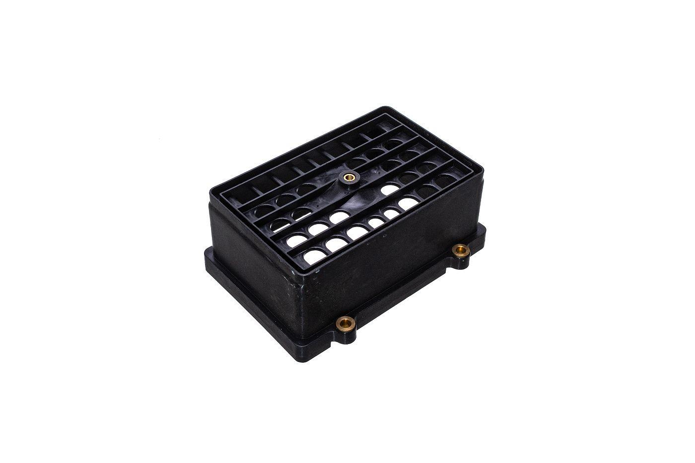 Kryt vzduchového filtra vhodný pre STIHL TS400 - 4223 140 2800