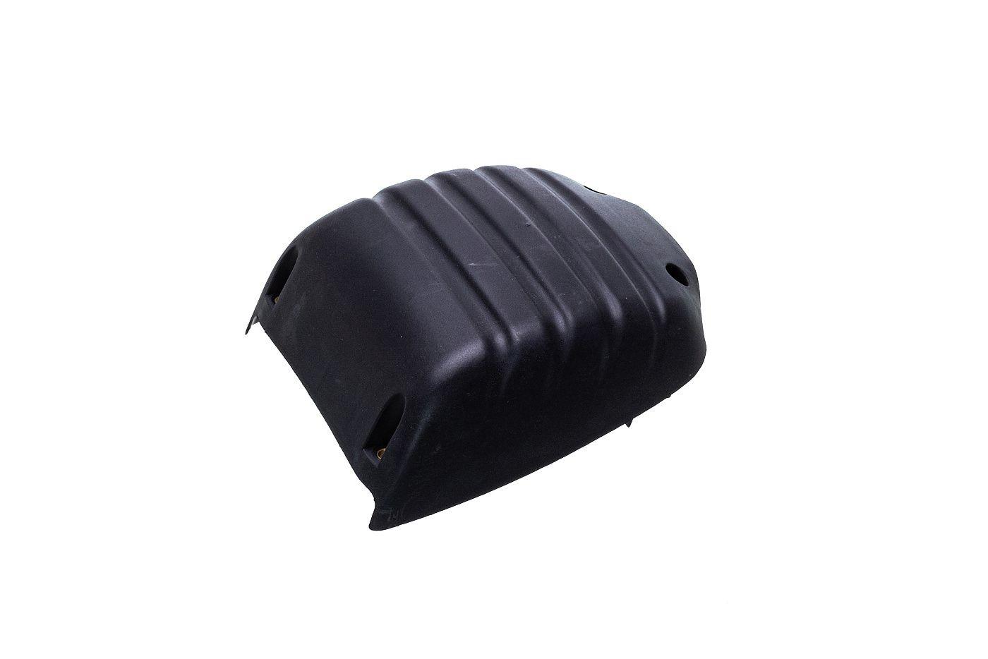 Kryt vzduchového filtra STIHL TS410 TS420 TS480i TS500i - 4238 140 1000