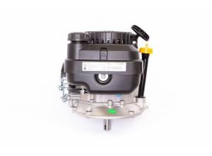 Motor ZONGSHEN XP140A 141cc 4,5 vertikálne hriadeľ
