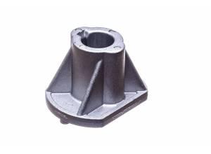 Úchyt nože CASTELGARDEN 22,2mm výška 50,4mm - 89000012/0