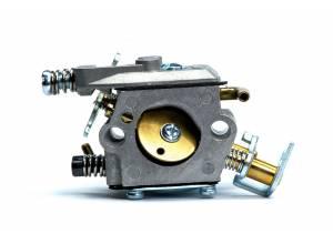 Karburátor WALBRO Oleo-Mac 941C 941CX GS 410C GS 410CX GS 440 | Efco 141C 141 CX