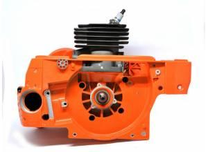 Polomotor Husqvarna 362, 365 Jonsered 2065 2065 + kľuková skriňa typ S - UŠETRÍTE 26 eur